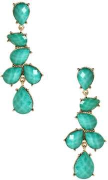 Amrita Singh Women's Sunset Drop Earrings