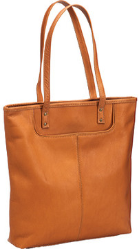Le Donne Ledonne LeDonne Fly Away Tote LD-9728 (Women's)