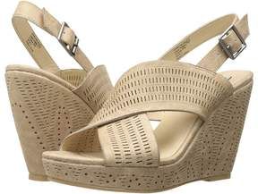 Not Rated Leafy Women's Shoes