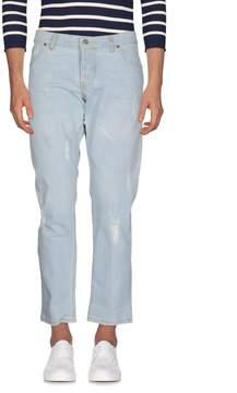 Exibit Jeans