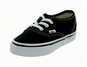 Vans Authentic Infants Shoes.