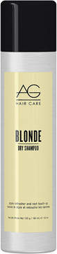 AG Jeans Hair Blonde Dry Shampoo - 4.2 oz.