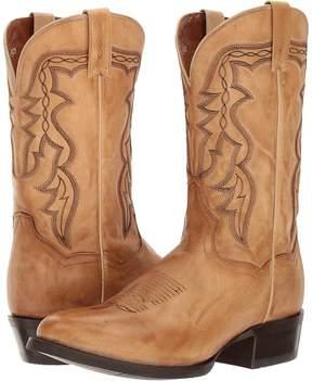 Dan Post Noah Cowboy Boots