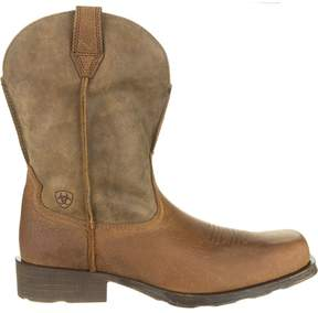 Ariat Rambler Boot - Men's