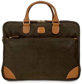 Bric's Life Large Business Briefcase