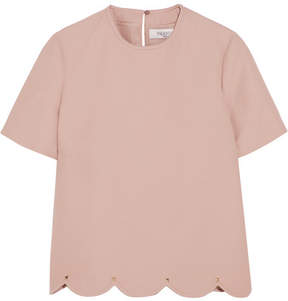 Valentino WOMENS CLOTHES
