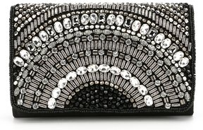 Adrianna Papell Selah Clutch