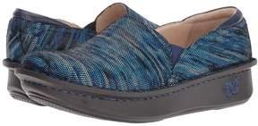 Alegria Debra Women's Clog Shoes