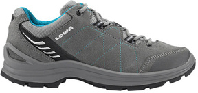 Lowa Women's Tiago Lo Hiking Shoe