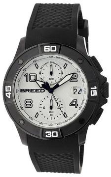Breed Raylan Collection 5804 Men's Watch