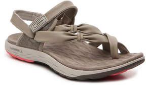 Merrell Women's Vesper Convertible Sport Sandal