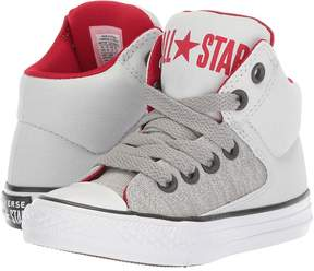 Converse Chuck Taylor Boys Shoes