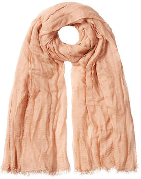 Faliero Sarti Scarf with Silk