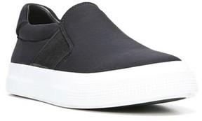 Vince Women's Torin Slip-On Sneaker