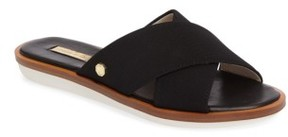 Louise et Cie Women's Adalla Slide Sandal