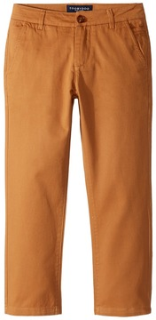 Toobydoo Perfect Fit Chino Boy's Casual Pants