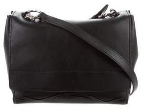 3.1 Phillip Lim Ames Patchwork Crossbody Bag