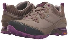 Ahnu Sugarpine Women's Hiking Boots