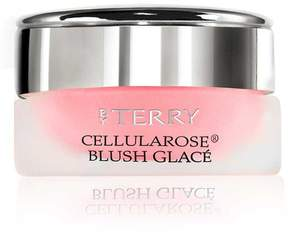 by Terry | Cellularose Blush Glace | Pink