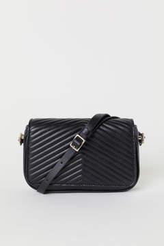 H&M Belt Bag - Black