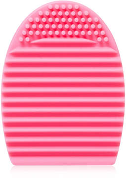 J.Cat Beauty Silicone Brush Cleaner