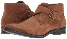 Hush Puppies Clinton Ploy Men's Shoes
