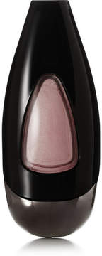 Temptu AirpodTM Highlighter - Pink Pearl 305, 8.2ml
