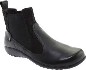 Naot Footwear Konini Chelsea Boot (Women's)
