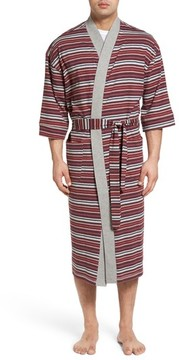 Majestic International Men's Big Daddy Robe