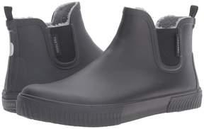 Tretorn Guswnt Men's Boots