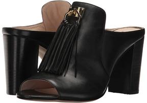 Louise et Cie Kemi Women's Shoes