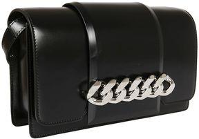 Givenchy Infinity Small Shoulder Bag