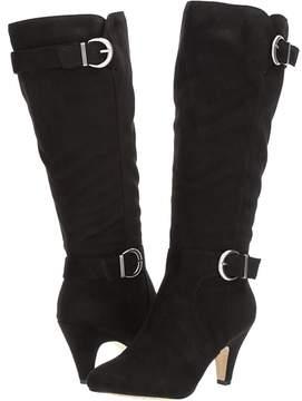 Bella Vita Toni II Plus Women's Boots