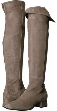 Cordani Beckie Women's Boots