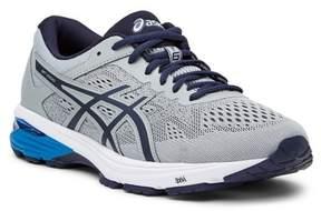 Asics GT-1000 6 2E Running Sneaker