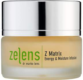 Zelens Women's Z Matrix Energy & Moisture Infusion