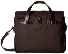 Filson - Original Briefcase Briefcase Bags