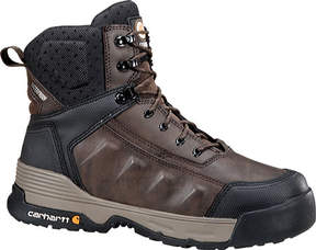 Carhartt CMA6346 6 Waterproof Work Boot Composite Toe (Men's)