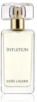 Estee Lauder Intuition Eau de Parfum Spray/1.7 oz.