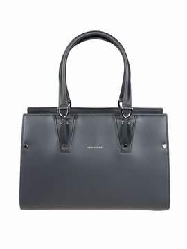 Longchamp Premier Tote - BLACK - STYLE