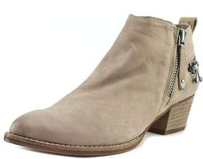 Dolce Vita Saylor Women US 6 Tan Ankle Boot