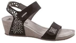 Mephisto Women's Marie Sparkling Sandal