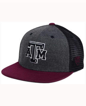 Top of the World Texas A & M Aggies Mammoth Snapback Cap