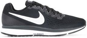Nike Pegasus 34 sneakers