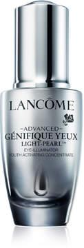 Lancome Advanced Genifique Light Pearl Eye Illuminator Concentrate