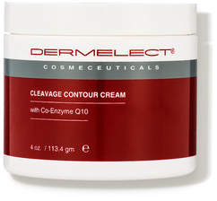 Dermelect Cleavage Contour Cream