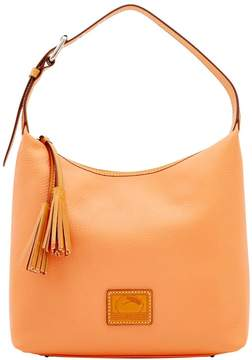 DOONEY-&-BOURKE - HANDBAGS - HOBO-BAGS