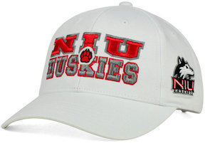 Top of the World Northern Illinois Huskies Teamwork Cap