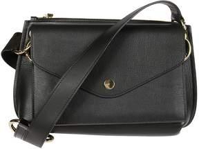Sacai Chic Shoulder Bag