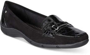 Karen Scott Jazmin Flats, Created for Macy's Women's Shoes